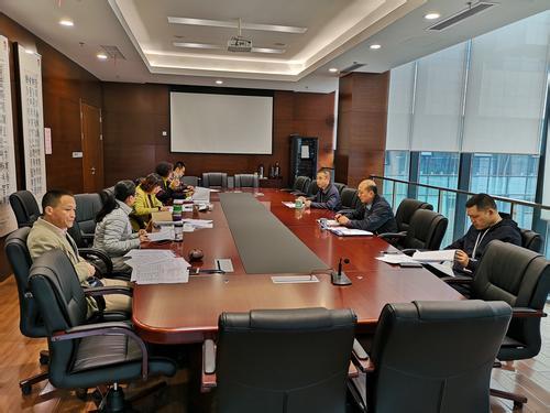 巴彦淖尔:在机构改革中注重做好档案工作