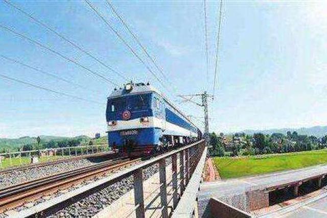 内蒙古出台稳投资指导意见基础设施领域补短板