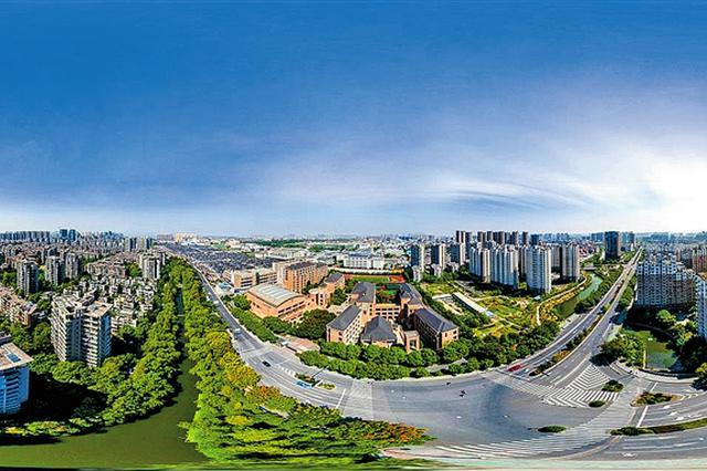 2018年前11个月内蒙古12盟市楼房销售情况