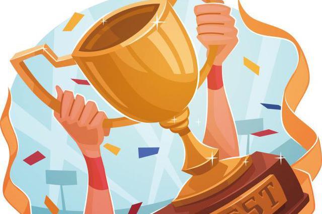 呼和浩特市农村教师获39席全国奖项 占比全部奖项近80%