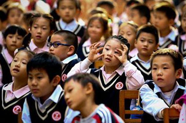历史性跨越:内蒙古人口均衡发展政策 效果持续显现