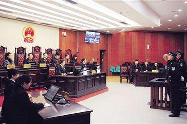 """呼和浩特市检察院对""""12·17""""特大故意杀人案审查起诉"""
