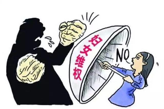"""包头市东河区法院:为?#20061;牌?#32500;权""""保护伞"""""""