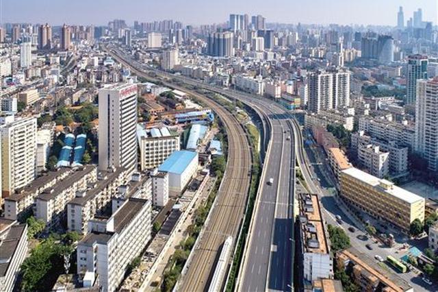 首府推动产业结构转型升级 ?#24179;?#32463;济高质量发展