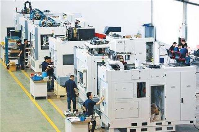 2月份内蒙古主要工业生产资料价格小幅波动
