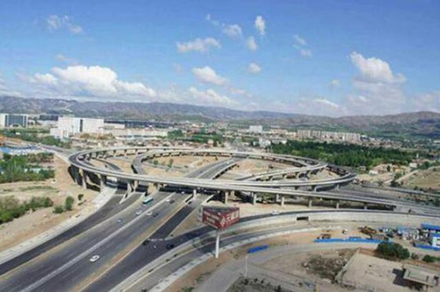呼和浩特市拨付4.5亿元用于道路复工建设