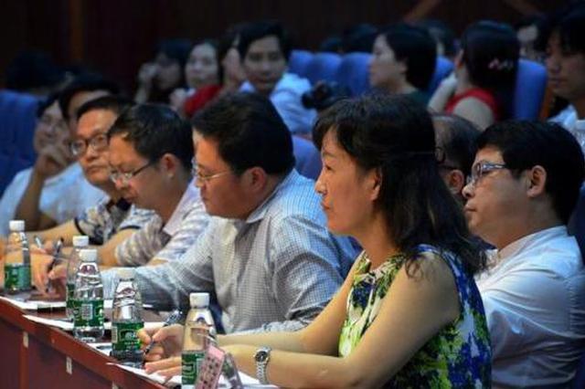 内蒙古全区职工主题演讲比赛决赛举行