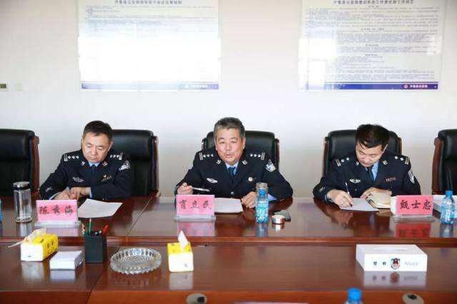 内蒙古致5死持枪杀人案又有5名?#21491;?#20154;被批准逮捕