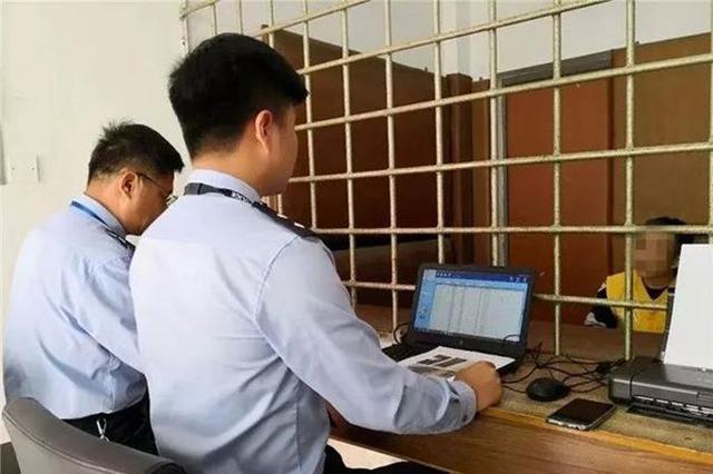 呼和浩特市一男?#28216;?#36785;救火烈士被警方刑拘