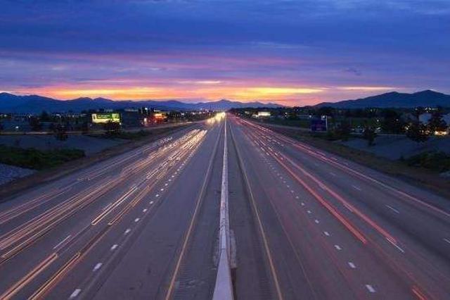 全区推进运输结构调整三年行动计划实施方案出台