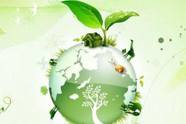 包头军分区组织开展植树造林活动 预计植树约45000棵