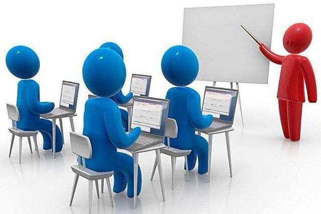 内蒙古推动就业:参加职业技能培训可以享受补贴
