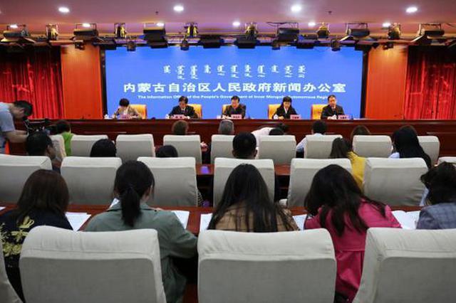 内蒙古发布2018年知识产权保护十大典型案例