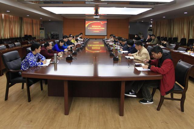内蒙古意识形态领域总体态势向上向好平稳可控