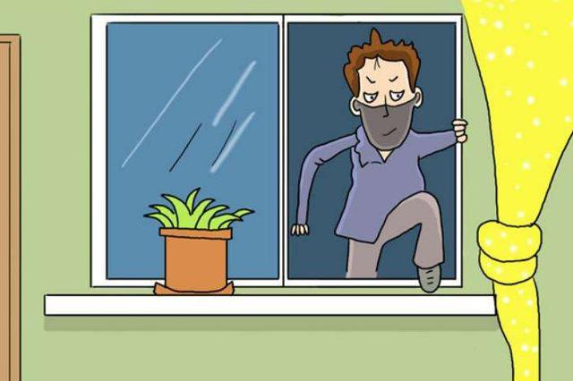 呼和浩特市海德酒店浴场一员工伙同他人盗窃顾客财物