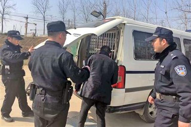 霍林郭勒市法院开展民生案件集中执行行动
