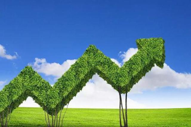 首府赛罕区检察院受理诉讼新模式首起涉生态环保案
