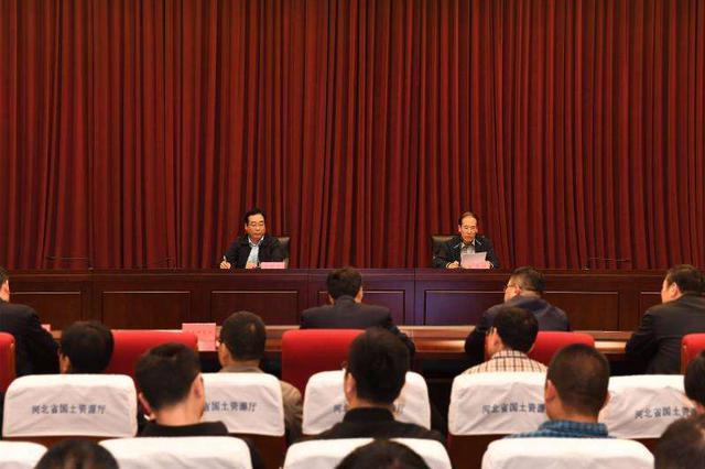 通辽市:启动案件质量督察评查工作 提高办案质量