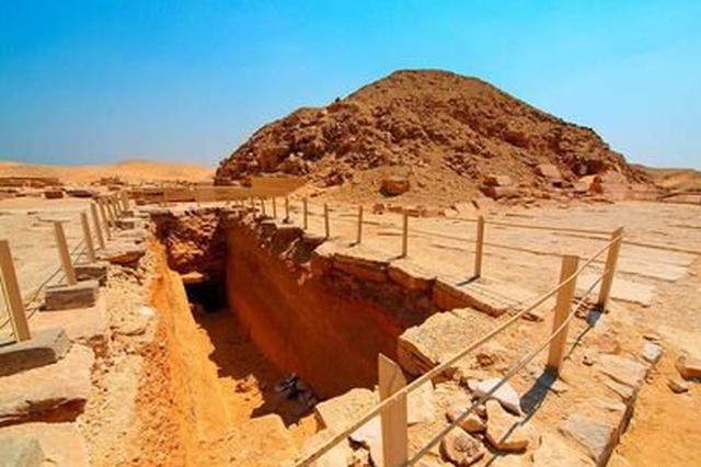 内蒙古发现一处汉代官营手工业作坊遗址