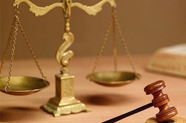 霍林郭勒市公安局破获一起违法放贷款案
