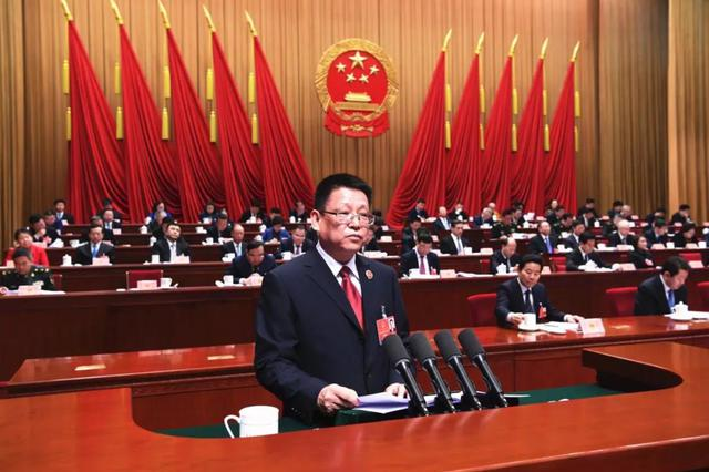 内蒙古自治区检察机关加强未成年人司法保护