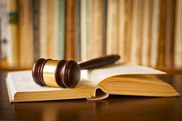"""司法厅举办""""新时代司法为民好榜样""""宣讲报告会"""