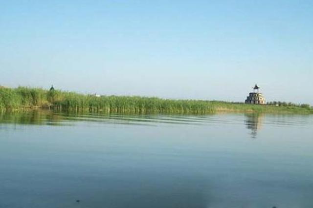 呼和浩特市生态环境局致排污单位的一封信