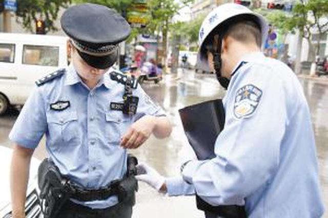 奈曼警方协助兄弟单位 抓获一名重大刑事案嫌犯
