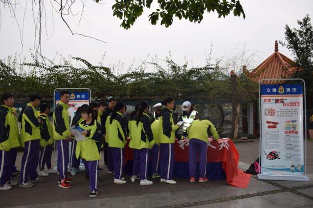 包头市固阳县检察院:开学防疫一个不能少