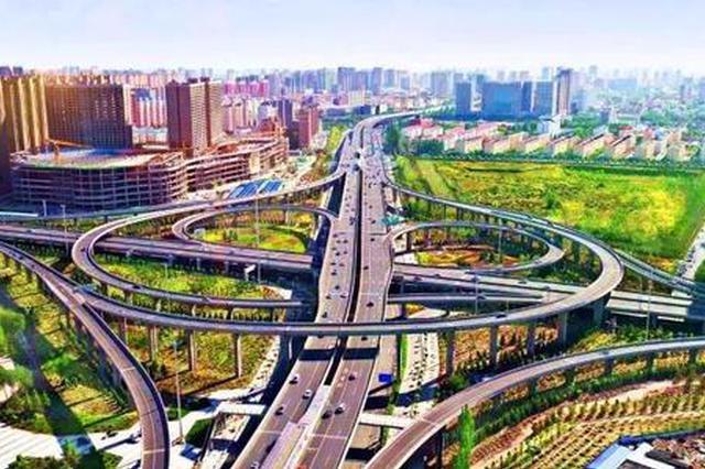 呼和浩特市端午接待旅游者52.8万人 同比减少56.9%