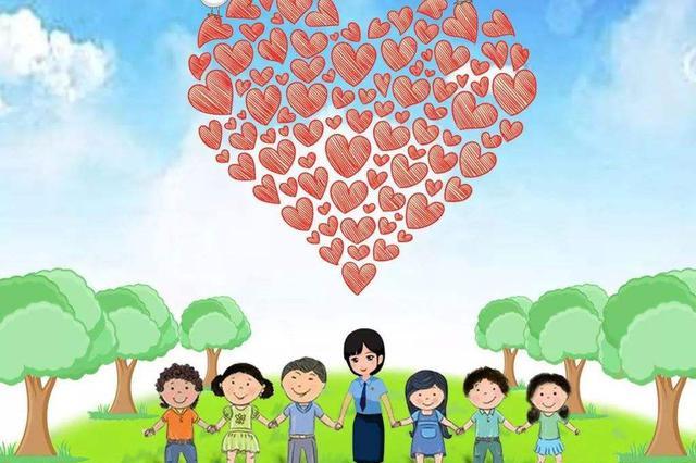 内蒙古通辽科尔沁区推动涉罪未成年人帮教全覆盖