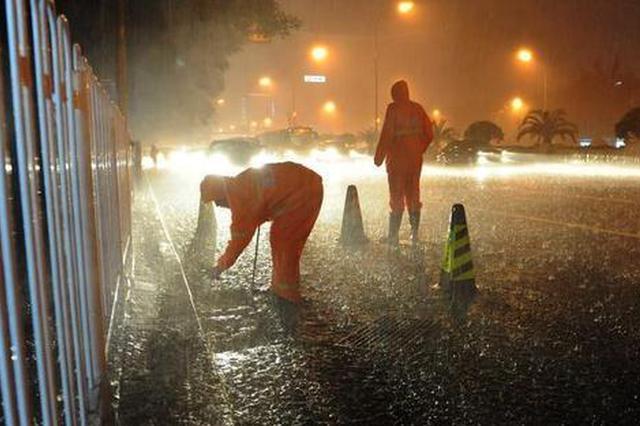 呼伦贝尔市发生一起窒息事故 造成1人死亡