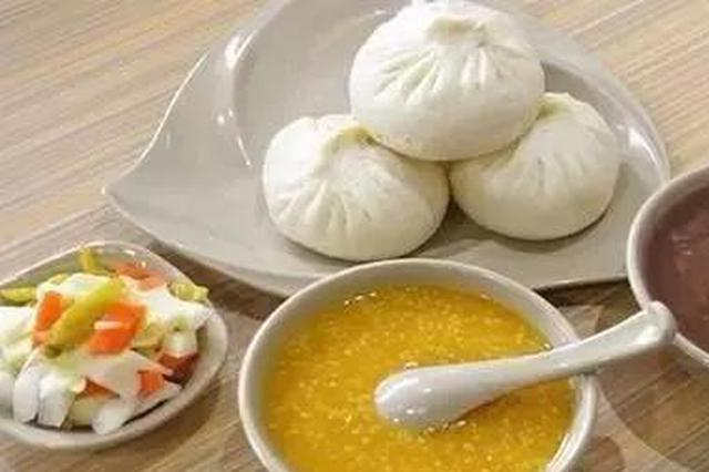 爱上内蒙古 丨 内蒙古燕麦为什么健康美味