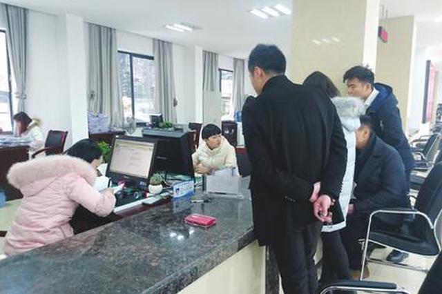 通辽市奈曼旗管理部贷款逾期率清零 助职工圆安居梦