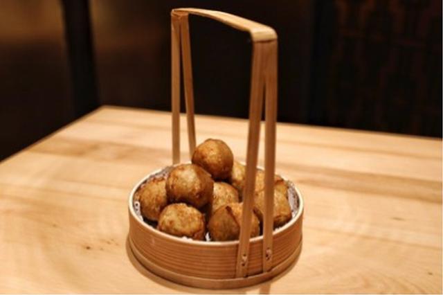 鲁菜文化美食节暨鲁蒙味道创新论坛在呼和浩特举行