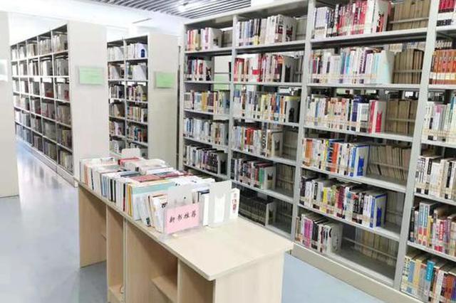 阿拉善盟文化旅游广电局广泛开展全民阅读活动