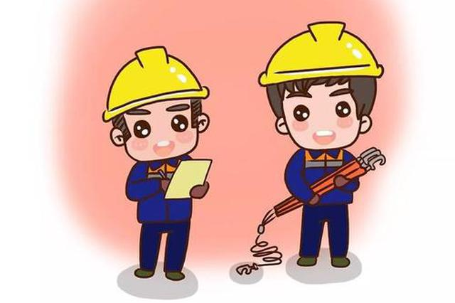 兴安盟邮政管理局深入企业检查疫情防控安全生产