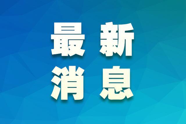 兴安盟:举办全员核酸检测信息  管理系统培训班