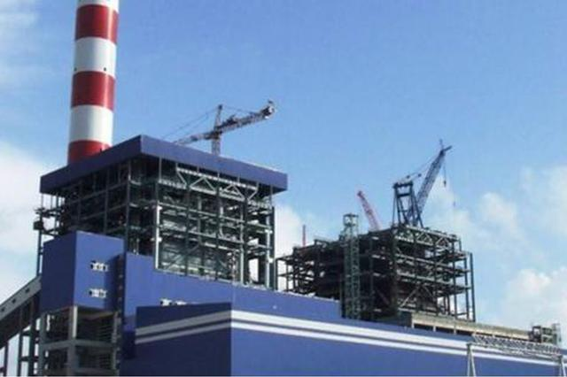 聚焦聚力新型工业化 通辽市加快挺起工业脊梁