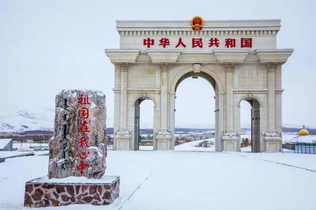 內蒙古自治區文化和旅游廳推出十條紅色旅游精品線路