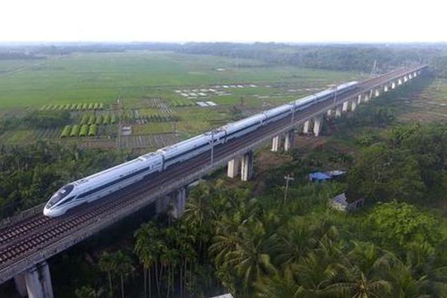 铁路调整运行图 内蒙古新开至四川旅游专列