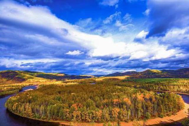 内蒙古大兴安岭碳汇破题:空气能卖大价钱