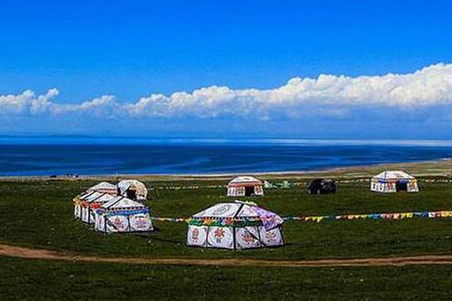 """""""五一""""假期内蒙古实现旅游收入43.06亿元"""