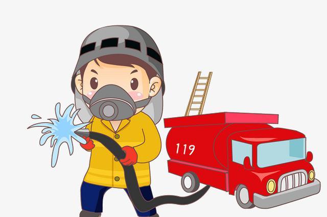 内蒙古巴彦淖尔市创新社区消防管理模式
