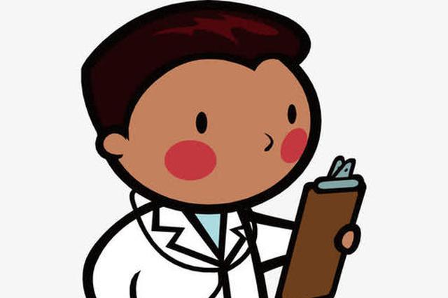 兴安盟:以人民健康为中心加强疾病预防控制体系建设