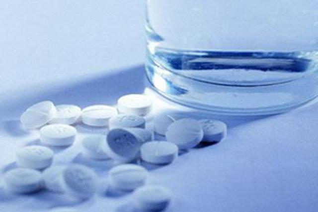 今年前4个月经满洲里口岸出口医药品增长31.1%