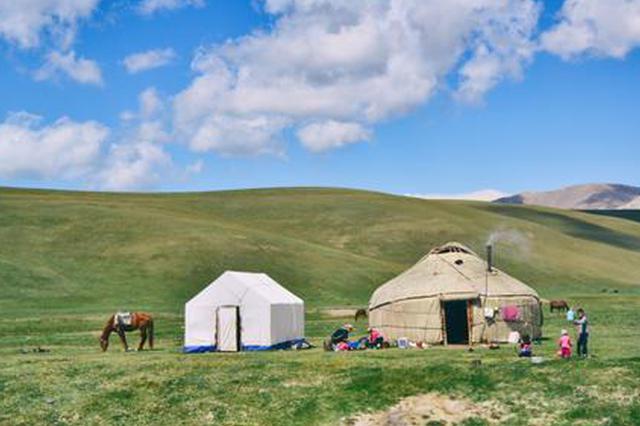 内蒙古17项非遗入选第五批国家级非遗项目名录
