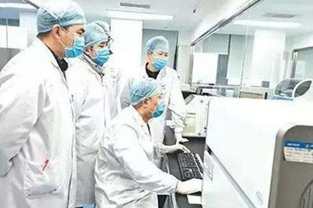 呼和浩特市疫情防控取得重大战略成果