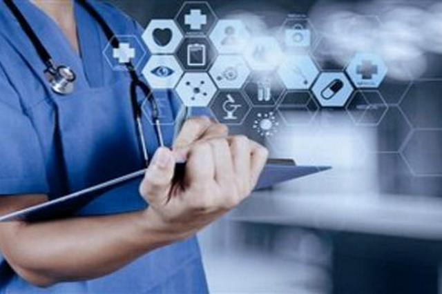 呼和浩特市智慧医疗建设稳步推进