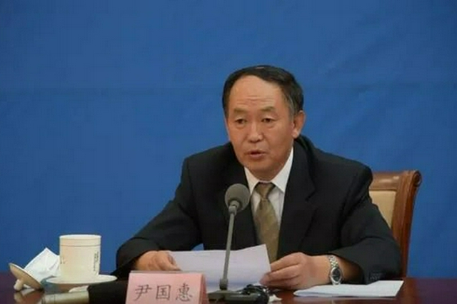 《内蒙古自治区草畜平衡和禁牧休牧条例》即将实施